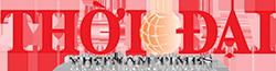 Báo Thời Đại - Diễn đàn của Liên hiệp các tổ chức hữu nghị Việt Nam