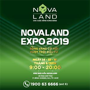 novaland-expo-2019