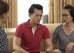 video doi mua o to jaguar khong duoc nam thanh nien day chiec bmw xuong song