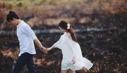 Thất Tịch: Ngày lễ tình nhân của Phương Đông diễn ra vào ngày nào?