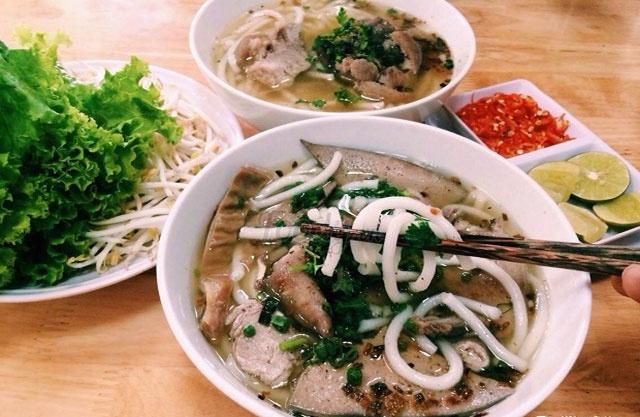 100 dac san viet nam ghe bac lieu tra vinh nhat dinh phai thuong thuc 4 mon nay