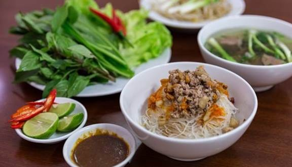 100 dac san viet nam len tay nguyen thuong thuc 3 dac san cua xu rung thieng