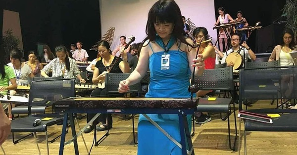 kieu bao o chau au yeu san khau viet