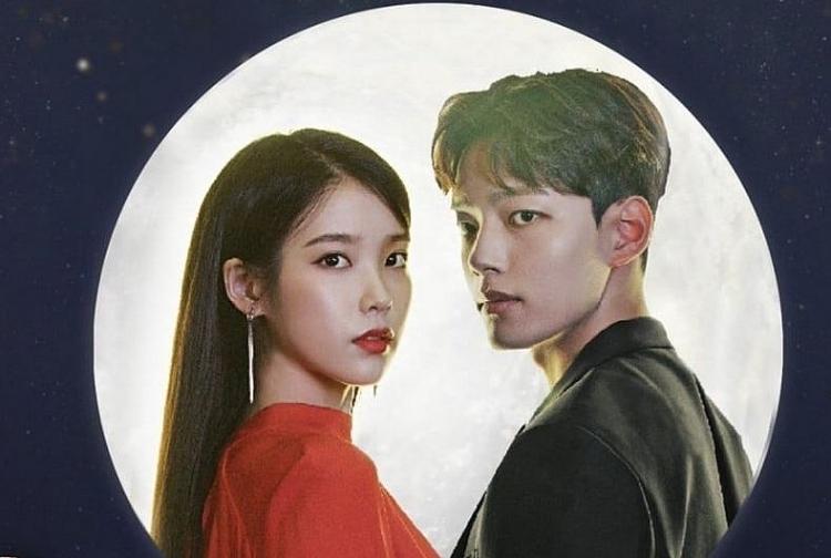 TOP Phim Hàn Quốc hay nhất, lãng mạn nhất