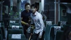 3 phim kinh dị Châu Á hay nhất mọi thời đại nên xem trong mùa Halloween