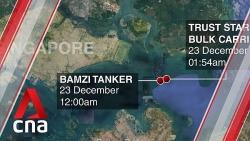Tàu biển Việt Nam xuất cảnh cẩn trọng gặp cướp biển