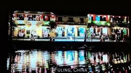 Nhiều dịch vụ truyền hình nước ngoài đang chiếu phim xuyên tạc lịch sử Việt Nam