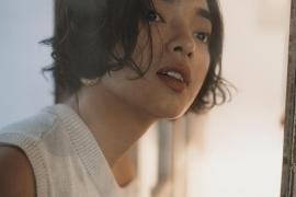 Châu Bùi hẹn hò Binz: Showbiz Việt tiếp tục chào đón thêm một cặp đôi cực phẩm?