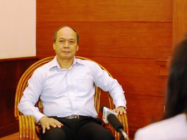 Chủ tịch Hội Hữu nghị Việt Nam-Philippines gửi thư chúc mừng nhân 45 năm thiết lập quan hệ ngoại giao hai nước