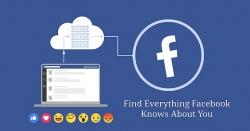facebook la ong lon tiep theo quay lung voi huawei sau lenh cam