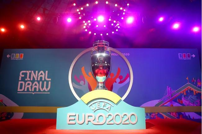 ket qua boc tham vong chung ket euro 2020 bang tu than goi ten duc phap bo dao nha