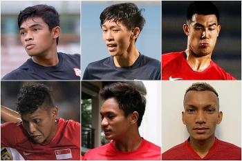 tron di choi bac tai sea games 30 9 cau thu u22 singapore doi dien an phat cuc nang