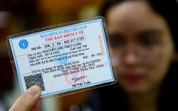 Chính sách mới: Người có thẻ BHYT 5 năm liên tục được hưởng thêm quyền lợi gì?