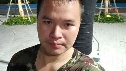 thu tuong gui dien tham hoi ve vu xa sung o thai lan