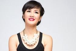 Hồng Nhung, Tóc Tiên, Hà Kiều Anh ủng hộ hiện vật, tiền cho việc phòng chống dịch Covid-19