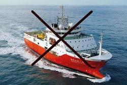 Việt Nam yêu cầu Trung Quốc rút toàn bộ nhóm tàu ra khỏi vùng biển của Việt Nam