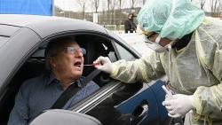 duc da cho phep thu nghiem lam sang tren nguoi mot loai vaccine phong covid 19