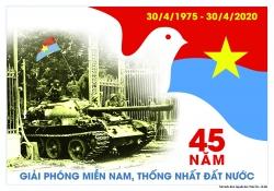 lanh dao viet nam gui dien mung nhan ky niem lan thu 229 quoc khanh ba lan