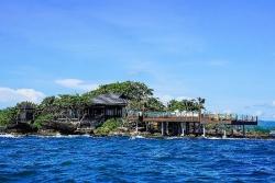 Tháng 6 du lịch miền nào là đẹp nhất tại Việt Nam?