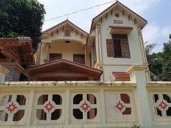 Hộ khá giả lọt hộ cận nghèo ở Thanh Hoá: Là họ hàng của cán bộ xã