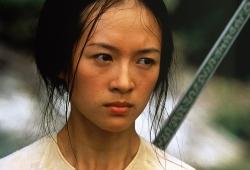 14 phim chau a gop mat trong 100 phim xuat sac nhat the ky 21