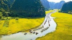 Du lịch tháng 6 ở miền Bắc đi đâu là đẹp nhất?