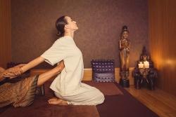 massage thai tro thanh di san van hoa phi vat the nhan loai