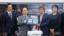 JICA (Nhật Bản) tài trợ 14 triệu yên giúp Việt Nam ứng phó dịch bệnh