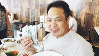 den pho please my thuong thuc to pho hang khong mau ham dac biet