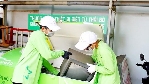 thanh pho kytakyushu nhat ban ho tro hai phong thuc day tang truong xanh