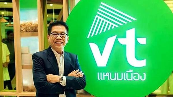 nem nuong dac san giup am thuc viet ghi diem voi thuc khach thai lan
