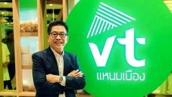 Nem nướng-đặc sản giúp ẩm thực Việt ghi điểm với thực khách Thái Lan