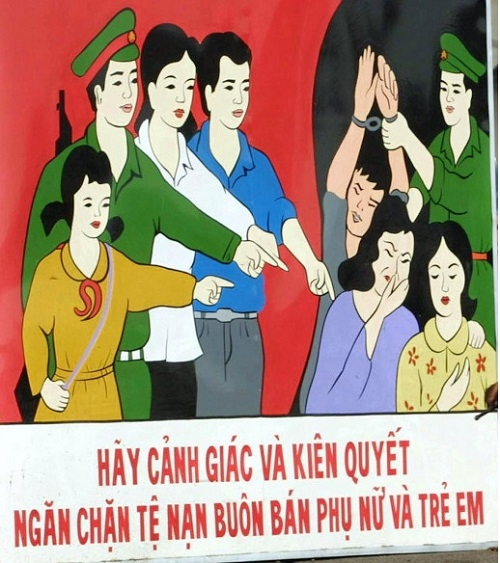 world vision japan vien tro gan 500000 usd chong nan buon nguoi tai tinh dien bien