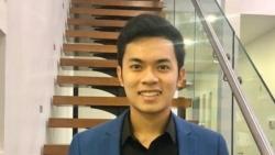 Du học sinh Việt Nam tại Australia tích cực phòng tránh COVID-19
