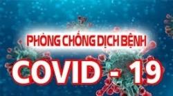 thu tuong chu truong phan bo ngan sach theo vung de phong chong covid 19