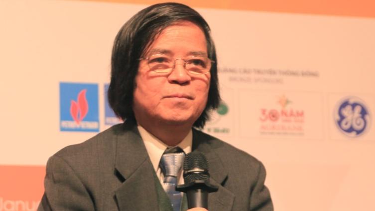 Các nhà khoa học gốc Việt tại Nhật Bản giúp Việt Nam sản xuất máy trợ thở