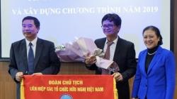 hoi huu nghi viet nam lien bang nga dieu chinh hoat dong sang hinh thuc online vi covid 19
