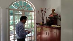 Đại sứ quán Việt Nam tại Venezuela và Séc tổ chức Giỗ tổ Hùng Vương