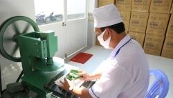 khau trang made in vietnam co 1 khong 2 de chong covid 19