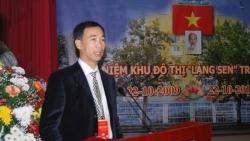vu han tinh lai so lieu covid 19 ca tu vong tang gap ruoi
