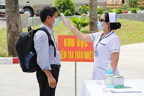 hai duong doanh nghiep don lao dong nuoc ngoai vao lam viec phai tra chi phi cach ly