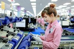 Hơn 30 triệu lao động bị mất việc, giảm lương vì COVID-19