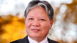 3 người Việt Nam được Nhật Bản trao Huân chương Mùa xuân 2020