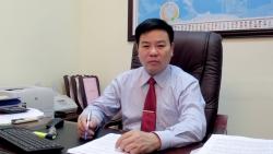 Giám sát chặt và nâng chế tài trong Đấu thầu mua gạo Dự trữ quốc gia
