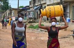 Khoảng 60 triệu người sẽ rơi vào cảnh nghèo đói cùng cực do COVID-19