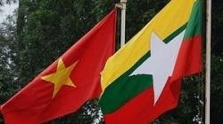 Việt Nam-Myanmar sẽ thực hiện các hoạt động hữu nghị sáng tạo và hiệu quả hơn, đưa quan hệ hợp tác hợp tác lên tầm cao mới