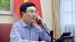 bao tang con duong tuong niem tai nga vinh danh 7 chien si hong quan viet nam
