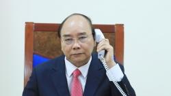 Singapore đánh giá cao vai trò và các sáng kiến của Việt Nam trên cương vị Chủ tịch ASEAN 2020
