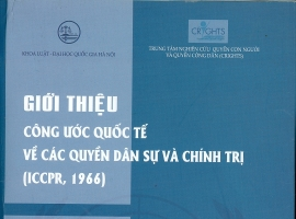 cong uoc quoc te ve cac quyen dan su chinh tri iccpr 1966