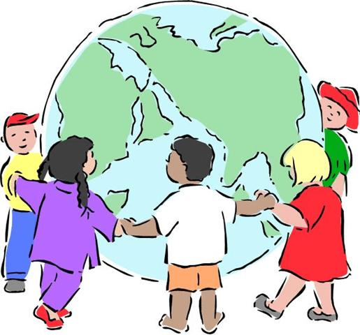 Tư tưởng của nhân loại về quyền con người được hình thành từ bao giờ và phát triển như thế nào?